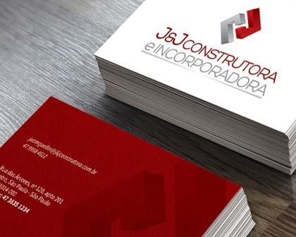 j&j_construtora_cartao_de_visita_miniatura