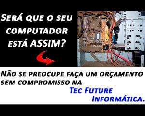 Computador-sujo-oficial-site-2