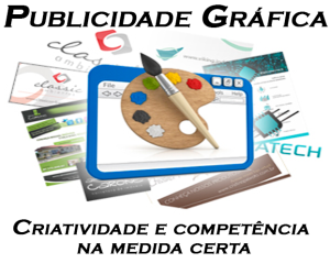 Publicidade-Gráfica