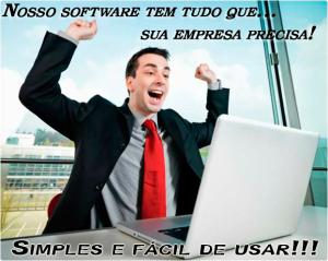 Software-Sistema-comercial