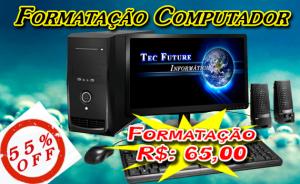 portifóli02